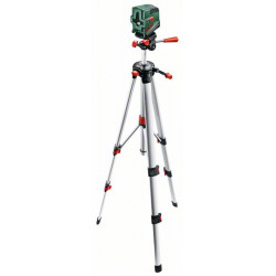 PCL20 BSC LASER LEVEL