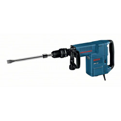 BSC GSH11 VARIABLE IMPACT RATE 900-1,890 B/MON