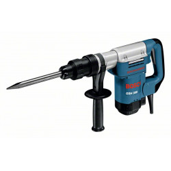 BSC GSH388 IMPACT RATE 2,600 B/MIN CHIPPING 950W