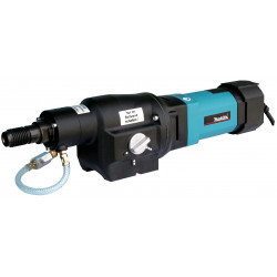 MAKITA CONCRETE CORING (DIAMOND DRILLS)230mm Core Drilling Rig / 3-Speed 390/1040/1700 r/min / 2,500W