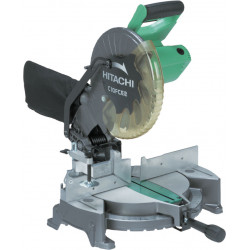 HITACHI SAW COMP 255MM 1520W