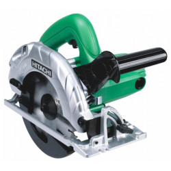 HITACHI SAW CIRC 1050W 165MM 57MM DOC