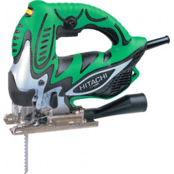 HITACHI JIGSAW 110MM T/HANDLE 720W