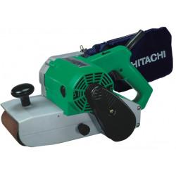 HITACHI SANDER BELT 100X610MM 1020W 1SPD