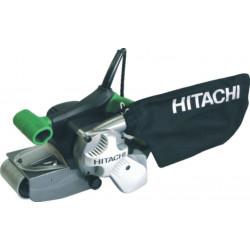 HITACHI SAND BELT 76X533MM 2SPD 1020W
