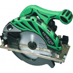 HITACHI SAW CIRC 190MM 66MM DOC*********