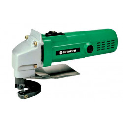 HITACHI SHEAR 1 6MM M/STEEL 400W