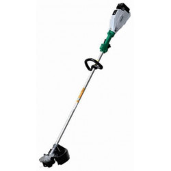 HITACHI GRASS TRIMMER