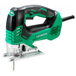 HITACHI JIGSAW 160MM 800W