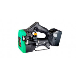 HITACHI STUD CUTTER 18V 10MM   *******