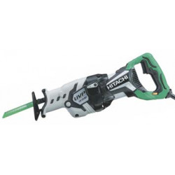 HITACHI SAW RECIPROCATING 1150W
