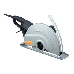 355mm Power Cutter, DRY cutting - 125mm cut / 3,500 r/min /  2,400W / Soft