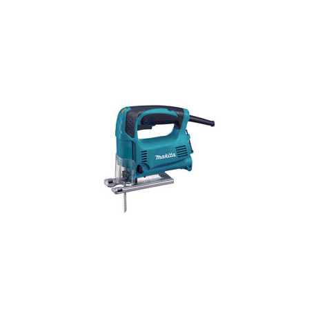 JIG SAW 18mm / orbital action / var. speed / 500 - 3,100 strokes/min / 450W