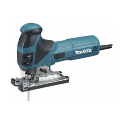 JIG SAW26mm / orbital action / barrel body / Tool-less Blade Change / var. speed / soft start / 800 - 2,800 strokes/min 720W