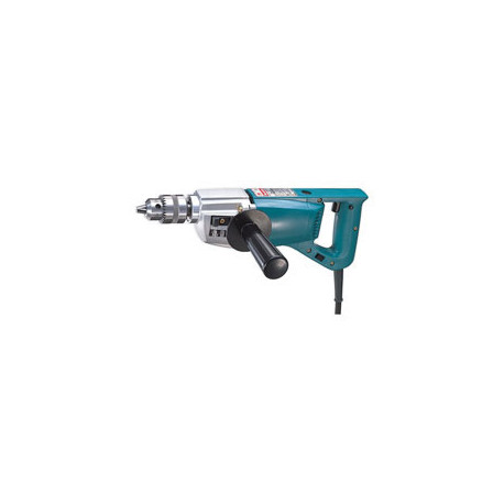 Makita Drill 650W 4 speed 16mm chuch