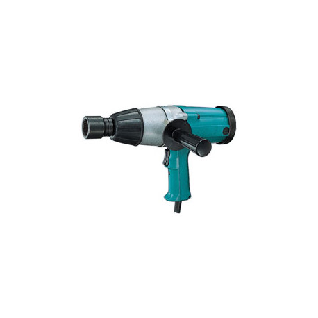 IMPACT WRENCH 19mm square drive / reverse / 588N·m max. fastening torque / 850W