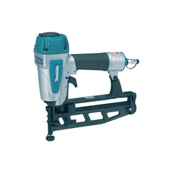 Pneumatic Brad Nailer / 100 x 16 Ga brad nails 20 - 64mm long / Operating air pressure 72.6 - 116 PSI  T-Type