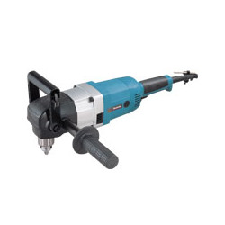 13mm Angle Drill Heavy Duty / 300 - 1200 r/min / 1,050W