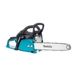 Chain Saw 400mm Entry level Home & Garden / 35ml / 1.7KW / 2.4PS / 101dB(A)