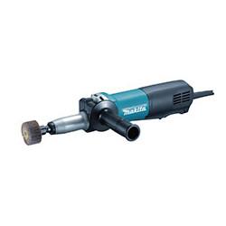 DIE GRINDER 6/8mm collet / low/var. speed / 1,800 - 7,000 r/min /  750W   (SJS System)