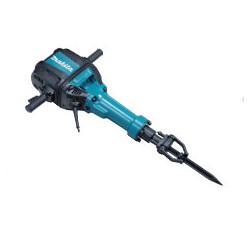 Hex shank 28.6mm Breaker / 71.4 Joule / 29.4kg / 870 blows/min / 2,000W