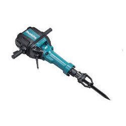Hex shank 28.6mm Breaker / 72.8 Joule / 31.3kg / 870 blows/min / 2,000W   AVT