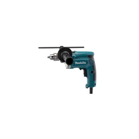 IMPACT DRILL 10mm chuck / var. speed / 0 - 2,900 r/min / reverse /  400W