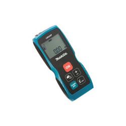 Laser Distance Measure / 0.05 - 50m Measuring range / Cell Battery: AAA 1.5V x 2pcs