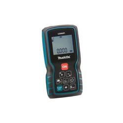 Laser Distance Measure / 0.05 - 80m Measuring range / Cell Battery: AAA 1.5V x 2pcs