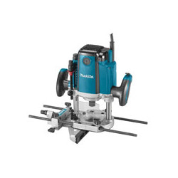 """Router 6.35mm & 12.7mm  (½"""") plunge type 0 - 70mm / 22,000 r/min / 1,850W"""