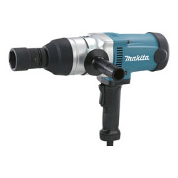 IMPACT WRENCH 25.4mm square drive / reverse /1000N·m max. fastening torque / 1,400r/min /1,200W