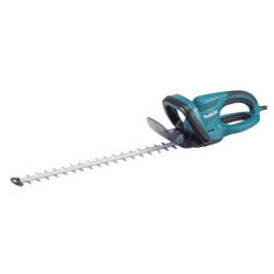 650mm HEDGE TRIMMER / 3,200s/min / Tooth spacing 18mm / 89.9dB(A) / 550W