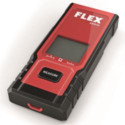 FADM30 - Laser Measure