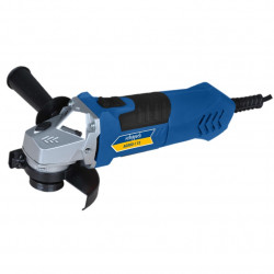 Small Angle Grinder  115mm  900W