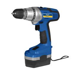 18V Cordless Drill Kit  CDT2800-18