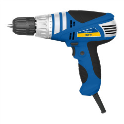 10mm Drill Driver  23 Torque Setting