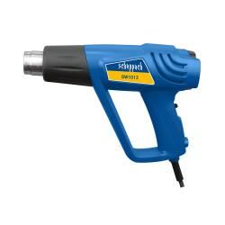 SGW1013 - Heat Gun  6 pce