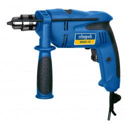 Impact Drill 10mm  550W