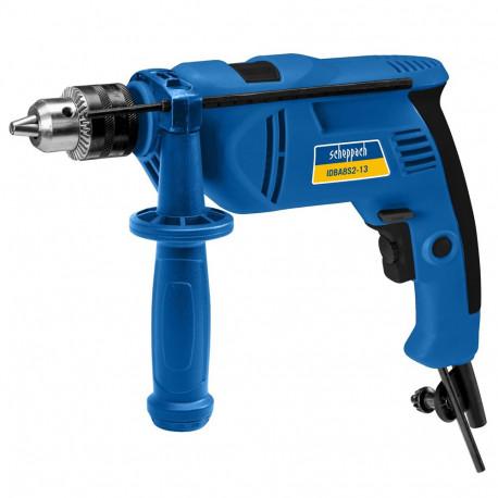 Imapct Drill 13mm  710W