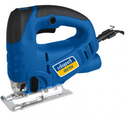 Jigsaw Variable Speed  570W