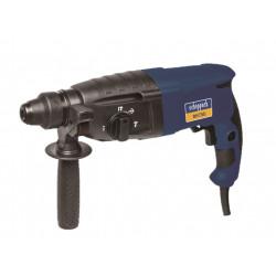 Rotary Hammer Drill SDS+   RH750