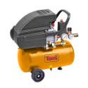 24L Compressor  E-Range