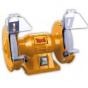 Bench Grinder  150mm  150W