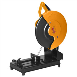 Abrasive Chop Saw  355mm  2000W