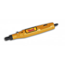 TTMG32 - Mini Grinder +12 Accessories