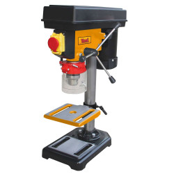TTPD_13 - 13mm Drill Press