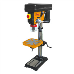 Drill Press  16mm  550W