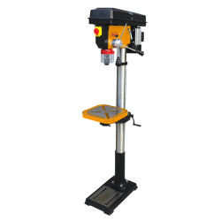 Drill Press  16mm  QCC  700W