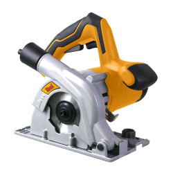 TTPS_115- Plunge Multi Purpose Saw 115mm