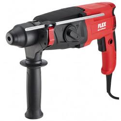 Rotary Hammer Drill  SDS+  28mm  800W
